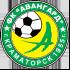 FC Kramatorsk