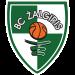 FK Kauno Zalgiris