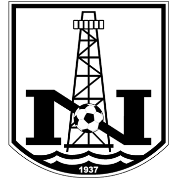FK Neftczi