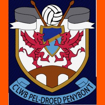 Penybont