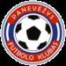FK Panevezys