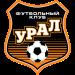 Urał Jekaterynburg
