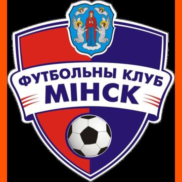 FK Mińsk