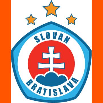 Slovan Bratysława