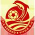 FC Aszdod