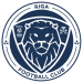 Riga FC