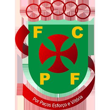 Pacos Ferreira