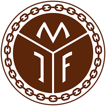 Mjoendalen