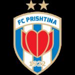 FC Prisztina