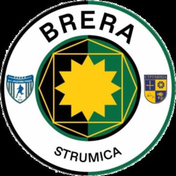 FC Academy Pandev