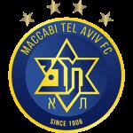 Maccabi Tel Awiw