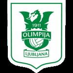 Olimpija Lublana
