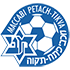 Maccabi Petach Tikwa