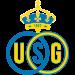 Union St.Gilloise