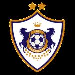 FK Karabach