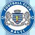 FC Zaria Balti