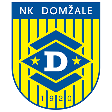 NK Domżale