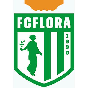 Flora Tallin