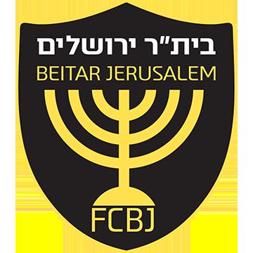 Beitar Jerozolima