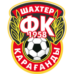 Szachtior Karaganda