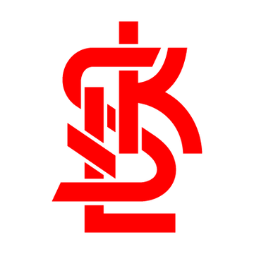 ŁKS Łódź