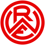 RW Essen