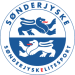 SoenderjyskE