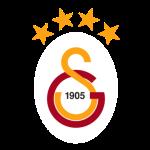 Galatasaray Stambuł