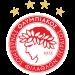 Olympiakos Pireus