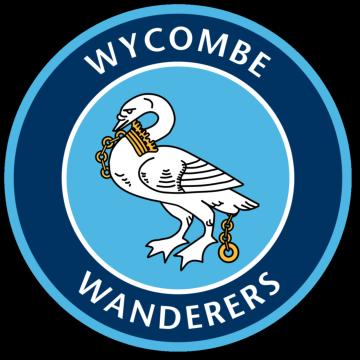Wycombe Wanderers