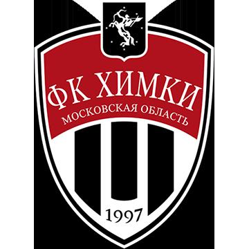 Chimki Moskwa