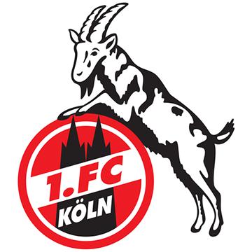 FC Koeln