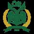 Doxa Katokopia