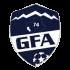 GFA Rumilly Vallieres