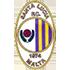 Santa Lucia F.C.