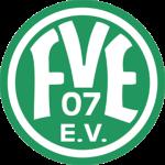 FV Engers