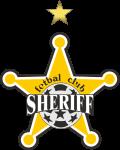 Sheriff Tyraspol