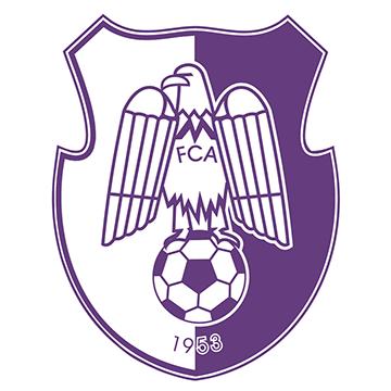 FC Arges Pitesti