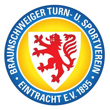 Eintracht Brunszwik