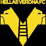 Hellas Werona