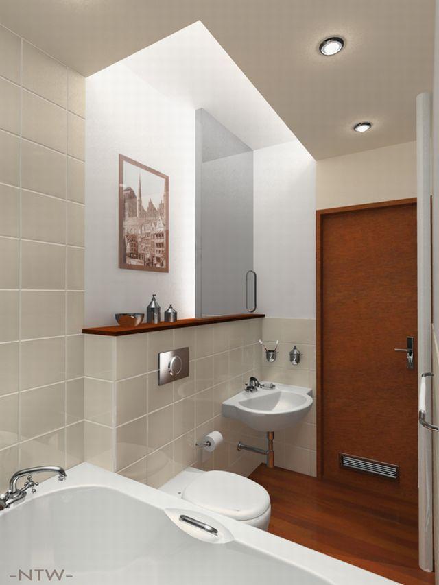 Malutka 3m2 łazienka W Bloku Z Koszmarku W Socjalistycznym Stylu Pictures to pin on Pinterest