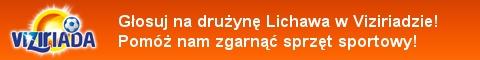 Lichawa